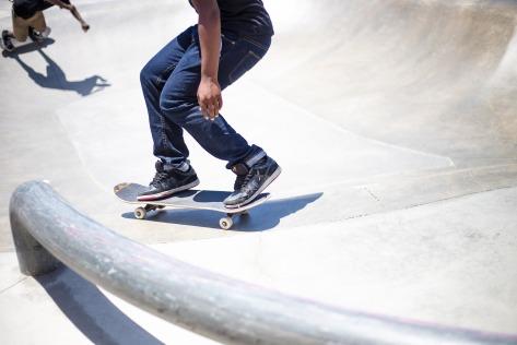 skateboarding-821501_1920 (1)